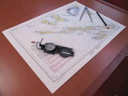 картинки письмо компас карта изобразительное искусство эскиз