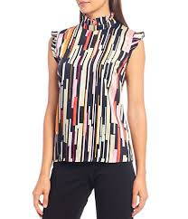 Julie Brown Womens Clothing Dillards