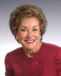 Elizabeth Dole