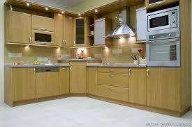 corner kitchen furniture. Corner Kitchen Ideas Furniture Review : Sink Designs Fresh Q