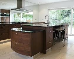 white kitchen island with granite top custom kitchen island ideas beautiful designs designing idea regarding with