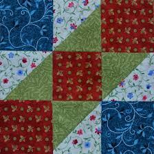 American Homestead | quilts | Pinterest | Block quilt, Patchwork ... & Chock-A-Block Quilt Blocks: Contrary Wife Adamdwight.com