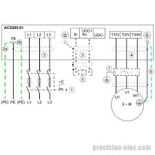 abb vfd wiring diagram abb image wiring diagram abb motor wiring diagram abb wiring diagrams on abb vfd wiring diagram