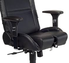 most comfortable chair in the world. Playseat Executive Racer Office Gaming Seat Sports Most Comfortable Chair Ever Outdoors Doctor Furniture Special Chairs In The World T