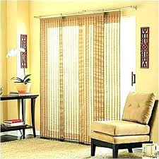ideas for sliding glass doors sliding glass door curtain ideas covering curtains for doors ds sliding ideas for sliding glass doors