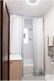Diy Bathroom Reno Christmas Came Early I 1920s Bathroom Renovation Diy Tamara