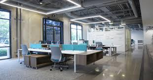 bkm office furniture. Beautiful Furniture Inside Bkm Office Furniture Bkm OfficeWorks