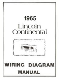 65 lincoln wiring diagram wiring diagram show lincoln 1965 continental wiring diagram manual 65 65 lincoln wiring diagram