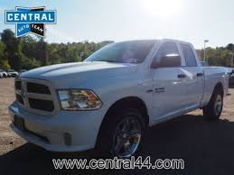 2018 dodge quad cab.  quad new 2018 ram 1500 express quad cab 4x4 6u00274 box on dodge quad cab r