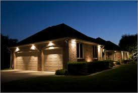 images of outdoor lighting. Fixtures Mounted In Trees Can Simulate Moonlighting As The Light Filters Through Leaves And Branch Structure Cast Graceful Shadows Outlines On Images Of Outdoor Lighting