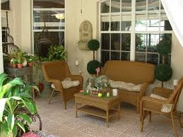 Small Picture 8 Keys to the Perfect Patio Furniture Arrangement