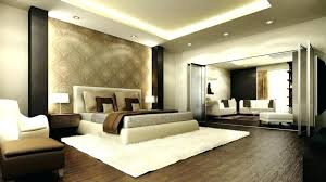 bedroom colors brown furniture. Bedroom Paint Ideas Brown Color Colors With Master Bed And . Furniture I