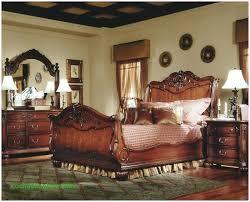 Marlo Furniture Bedroom Set Amazing Design Furniture Bedroom Sets ...