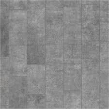 kitchen floor texture. Concrete Floor Texture Seamless Ideas Design From Kitchen Flooring. Mercialkitchenflooring \u2013 FDA USDA Approved K