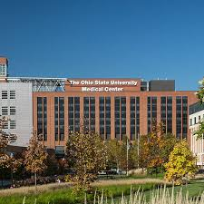 Ohio State University Wexner Medical Center Wikipedia