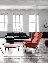 urban contemporary furniture. Urban Contemporary Furniture 8 Best Home Decor Images On Pinterest P