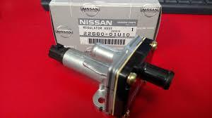 nissan versa iac nissan get image about wiring diagram genuine nissan iac air regulator valve rb26dett nissan race