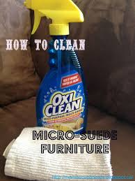 best fabric cleaner for furniture. how to spot clean micro suede furniture best fabric cleaner for
