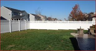 the best building fence on uneven ground round designs pict of gate trend and concept fence