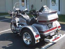 honda trike kit motorcycle parts honda trike kit richland roadster by trike on america