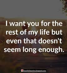 Hopeless Quotes Love Love Quotes For Him For Her Hopeless Romantic Love Quotes 19