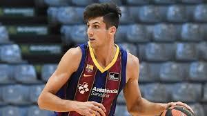 NBA Draft 2020: Leandro Bolmaro y todos ...