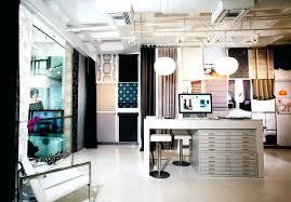 Interior Design Job Mn Full Size Of Interior Interior Design Stunning Interior Design Schools Mn