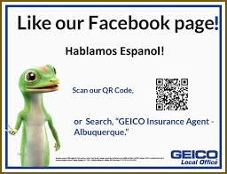 Geico Quote Simple Geico Car Insurance Quote Florida Inspirational Geico Vehicle