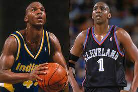 chuck-wesley-person – NBA News Rumors Trades Stats Free Agency