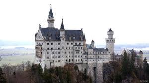 visiting neuschwanstein castle a day trip from munich