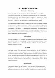 Resume Example Summary 60 Business Plan Executive Summary Template Farmer Resume Sample On 53