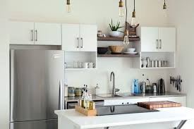 Kitchens  Baths Yorkton Building Supplies MPTstudio Decoration - Kitchens and baths