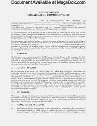 The Worst Advices Weve The Invoice And Resume Template
