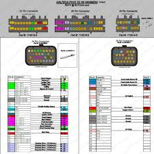 1969 ford mustang 289 engine wiring diagram wiring library haltech sport 2000 wiring diagram by size handphone tablet