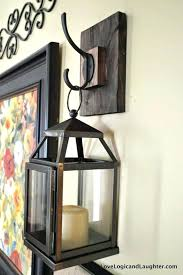 wall sconces shelves decorative wall sconces shelves hobby lobby floor candle holders decorative wall sconces shelves wall sconces shelves