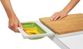 cool chef gadgets. Plain Cool Convenient And Cool Chefu0027n 3 In 1 PrepStation To Cool Chef Gadgets L