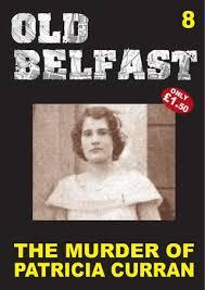 Old Belfast 8 by Joe Baker - issuu