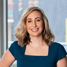 Hilary O'Connor - Chicago Agent Magazine