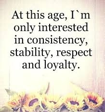 Loyalty In Relationships Quotes Adorable Loyalty In Relationships Quotes As Well As Loyalty Quote For Make