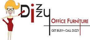 dizzy office furniture. dizzy office furniture