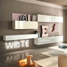 italy furniture brands. Italy Furniture Brands