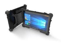 Business Tablet Entry Level Rugged Windows Based Tablets For Business