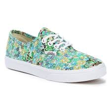 vans kids girls. vans kids lo pro shoes girls\u0027 wide range girls k