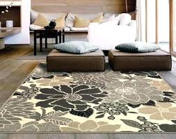 qvc area rugs clearance large area rugs extra for designs 9 qvc outdoor area rugs