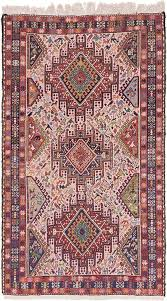 pink 3 10 x 6 5 sirjan persian rug rugs erugs