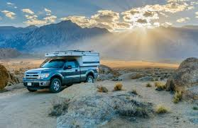 Why pop-up truck campers rock (and the best ones to buy) - The ...