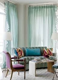 Turquoise Curtains For Living Room Turquoise Living Room Curtains With Hd Resolution 800x991 Pixels