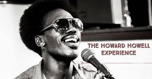 The Howard Howell Experience | Facebook