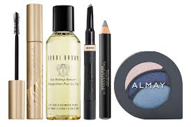 best eye makeup for sensitive eyes tips tutorials makeup the beauty authority newbeauty