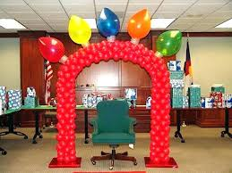 office party decoration ideas. Office Decorating Themes Party Decoration Ideas Theme Business For Christmas Offic